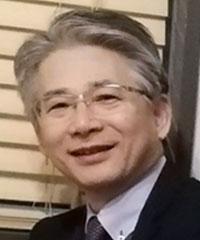 坂下 誠司